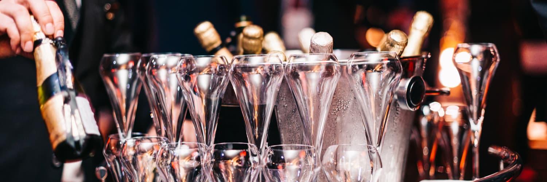 Anniversary Party Venues Barrington IL