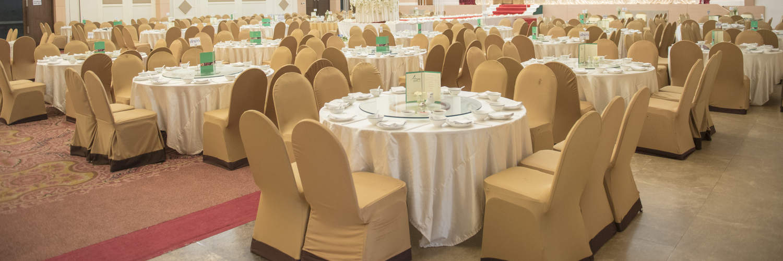 Banquet Halls Near Me Huntley IL