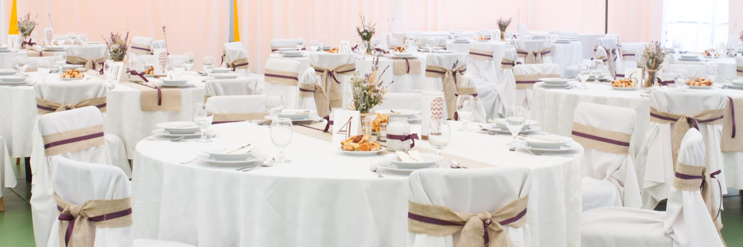 Banquet Halls Near Me McHenry County IL