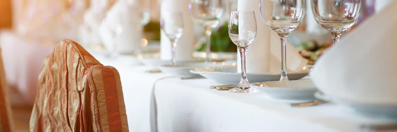 Wedding Venue Crystal Lake IL
